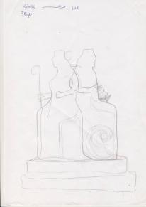inge-iwa-seipel_zeichnungen_02