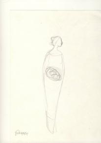 inge-iwa-seipel_zeichnungen_05