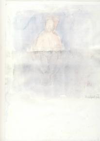 inge-iwa-seipel_zeichnungen_06