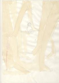 inge-iwa-seipel_zeichnungen_07