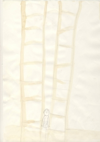 inge-iwa-seipel_zeichnungen_08
