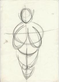 inge-iwa-seipel_zeichnungen_09